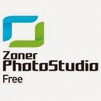 تحميل برنامج التعديل على الصور Zoner Photo Studio 19