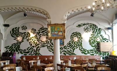 Muschi conservat, gradina verticala, instalatie artistica vegetala, plante interior, gradina interior, plante de interior, licheni, muschi tablouri, poteca studio, peisagist