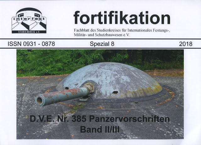 Fortifikation-Interfest-Spezial-8
