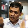 Politikus Gerindra: Mudik Tahun Ini Seperti Neraka!
