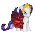 MLP Royal Ball Set Rarity Brushable Pony