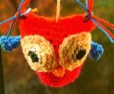 http://translate.googleusercontent.com/translate_c?depth=1&hl=es&rurl=translate.google.es&sl=en&tl=es&u=http://turtlewhickycrochet.blogspot.com.es/2014/12/crochet-cute-owl-pattern.html&usg=ALkJrhhrgOPzTsZla6ZimEOJv_AI7E7QZw