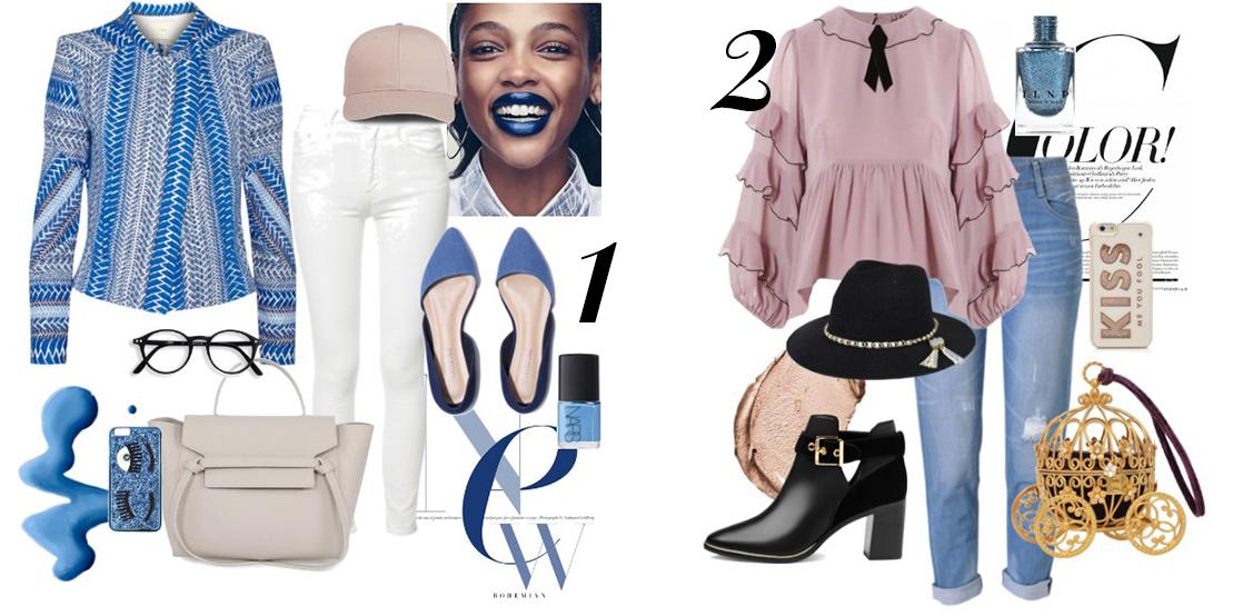 pantone_niagara_ritalifestyle_margarita_maslova_fashion_blogger_moscow_stylist_romantic_pastel4