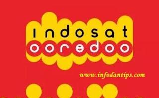kode-area-nomor-hp-indosat-ooredoo-matrix-mentari-im3