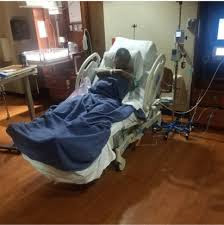 Hurray! Linda Ikeji gives birth to baby boy