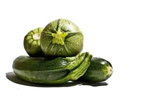 kolokithakia-Zucchini
