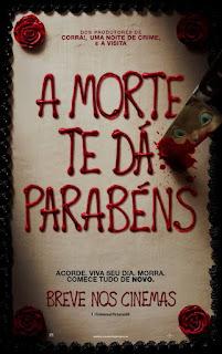 Download Filme A Morte Te Dá Parabéns Dublado 2017