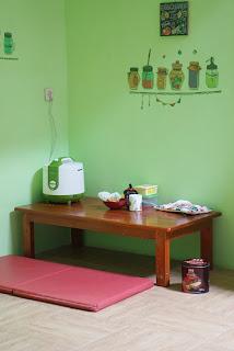 Membuat Rumah Minimalis Supaya Terlihat Lebih Lega