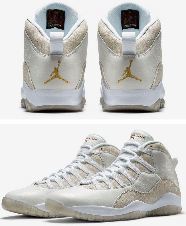 eb757a63db44 ... the Air Jordan 10