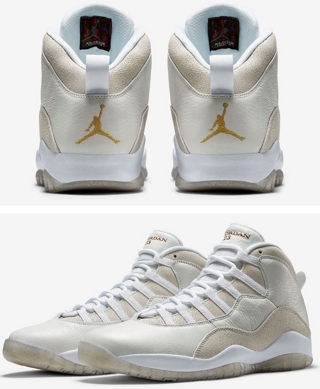 7a8758667d0ebb ... the Air Jordan 10