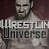 BW Universe #04 - ''SummerSlam is this sunday''