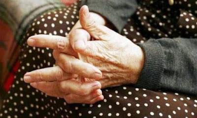 Αποτέλεσμα εικόνας για agriniolike ηλικιωμένος