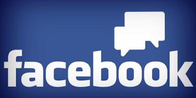 تعرف-علي-كيفية-حظر-شخص-من-ارسال-رسائل-اليك-عبر-فيسبوك