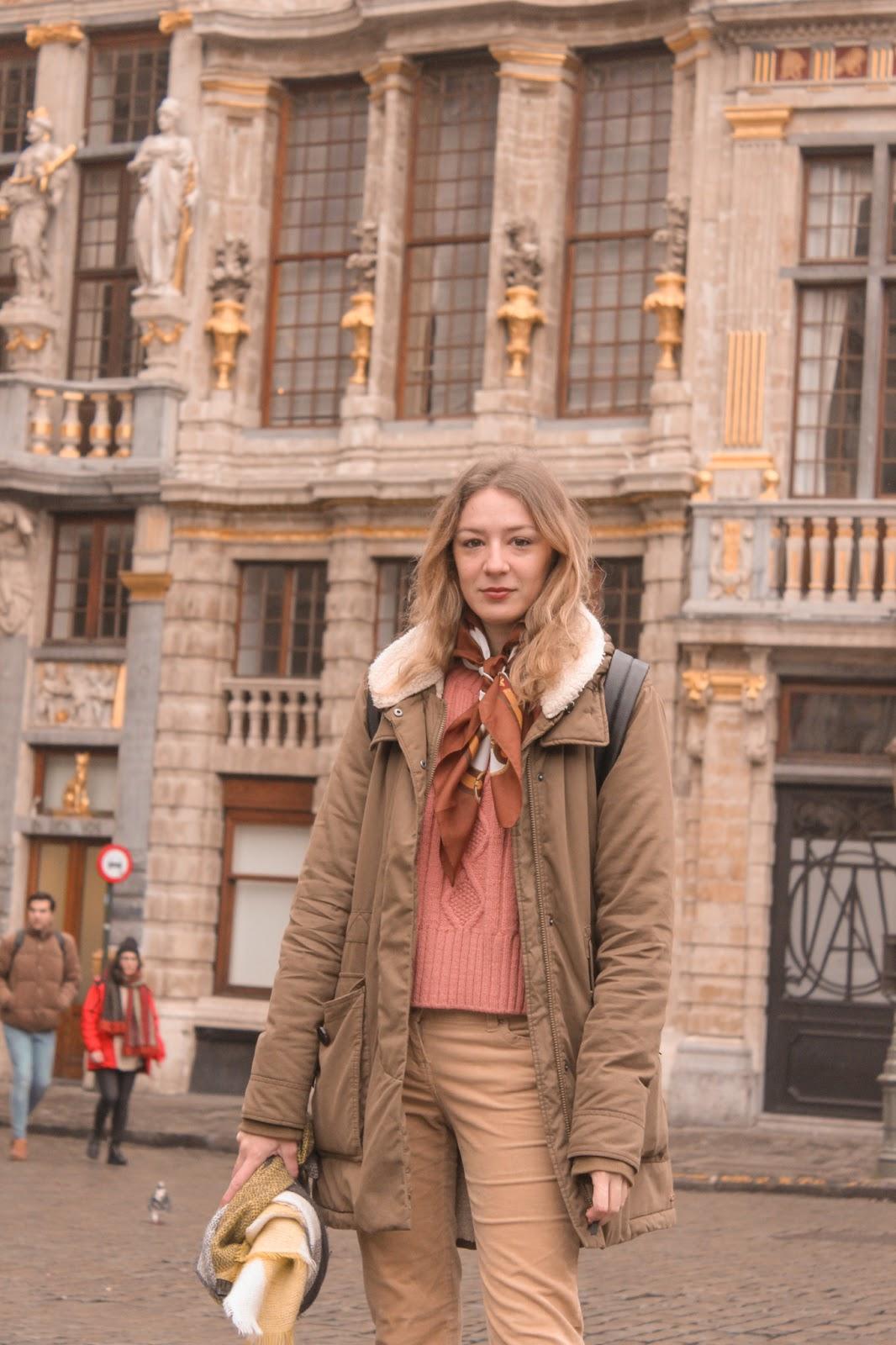 Qué-ver-en-bruselas-bélgica-preppyels-travels