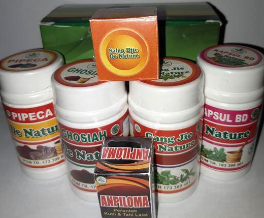obat herbal gejala kutil kelamin atau kutil di kemaluan, obat kutil kelamin mujarap, obat kutil kelamin herbal ampuh, kutil kemaluan pada lelaki, obat penyakit kutil pada kelamin pria, mengobati kutil kemaluan dengan kapur sirih, obat yang bisa menyembuhkan kutil kelamin, obat oles kutil kelamin atau kutil di kemaluan di apotik, obat salep untuk kutil kelamin, cuka obat kutil kelamin, obat herbal kutil kelamin untuk ibu menyusui, obat untuk penyakit kutil kelamin, jual obat kutil kelamin murah, kutil disekitar kelamin wanita, cara menghilangkan kutil kelamin atau kutil di kemaluan pria, mengobati kutil kelamin atau kutil di kemaluan dengan obat tradisional, obat cina kutil kelamin atau kutil di kemaluan, kutil kelamin di dubur, obat penyakit kutil kelamin, salep penghilang kutil di kelamin, obat kutil di kemaluan wanita, cara menghilangkan kutil kelamin pria, obat oles untuk kutil kelamin atau kutil di kemaluan, kutil di kemaluan cowok, kutil di kemaluan lelaki