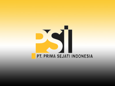 PT Prima Sejati Indonesia (PSI) Job Vacancies, East Borneo Job vacancies on October November December 2019 January February March 2020