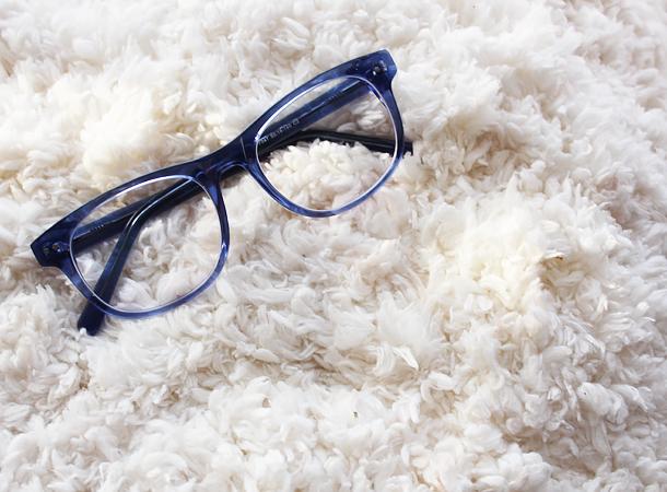 Cute Glasses Frames