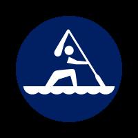 Jadwal & Hasil Dayung Kano Sprint Olimpiade Tokyo 2020 Jepang