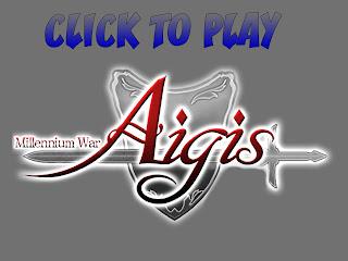 http://www.nutaku.net/games/millennium-war-aigis/