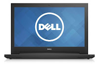 Dell Inspiron 3541 Drivers for Windows 7 32 & 64-Bit