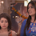 Shagun's trick cracks Raman & Ishita's relation In Star Plus Yeh Hai Mohabbtein
