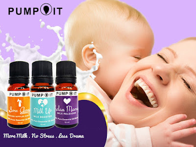 Milk booster, Tambah susu, susu merudum, bengkak susu, puting melecet, breastfeeding, menyusu, nursing