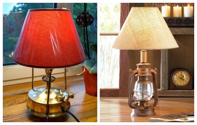 diy-lampater-apo-palies-lampes
