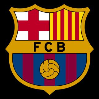 barcelona 2018 logo png