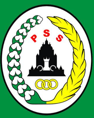 Sejarah PSS Sleman        Perserikatan Sepakbola Sleman (PSS) merupakan sebuah tim sepakbola yang berbasis di Kabupaten Sleman, Daerah Istimewa Yogyakarta, Indonesia. Tim yang didirikan pada 20 Mei 1976 ini merupakan salah satu tim sepakbola yang disegani di Indonesia dan memiliki julukan sebagai tim Super Elang Jawa atau Super Elja. Tim ini juga sering disebut dengan julukan Laskar Sembada. Mereka bermain di divisi teratas dalam sebuah kompetisi sepakbola Indonesia, Liga Indonesia. Prestasi tertingginya dalam kompetisi Liga Indonesia adalah dua tahun berturut-turut menempati empat besar pada Divisi Utama Liga Indonesia 2003 dan Divisi Utama Liga Indonesia 2004 . PSS memiliki suporter yang menamakan dirinya Slemania. Stadion utama mereka adalah Stadion Maguwoharjo, dan menggunakan Stadion Tridadi sebagai stadion kedua.  Perserikatan Sepakbola Sleman (PSS) lahir pada Kamis Kliwon tanggal 20 Mei 1976 semasa periode kepemimpinan Bupati Drs. KRT. Suyoto Projosuyoto. Lima tokoh yang membidani kelahiran PSS adalah Suryo Saryono, Sugiarto SY, Subardi, Sudarsono KH, dan Hartadi. Lahirnya PSS dilatarbelakangi bahwa pada waktu itu di Daerah Istimewa Yogyakarta (DIY) baru ada 2 perserikatan yaitu PSIM Yogyakarta dan Persiba Bantul. Meskipun klub-klub sepakbola di Kabupaten Sleman telah ada dan tumbuh, tetapi belum terorganisasi dengan baik karena di Kabupaten
