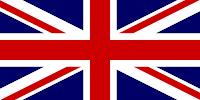 iptv english channels 2016