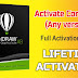 Activate Coreldraw (Any version)