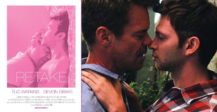 Retake, película