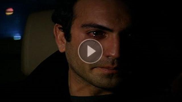 Assistir Fatmagul Online 28/11/2015 Capítulo 75 Completo