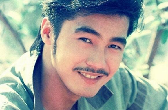 Cuộc đời thăng trầm của 3 tài tử điện ảnh Việt đình đám một thời - Ảnh 1