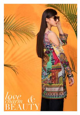 best-kurta-designs-for-ladies