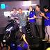Inilah Alasan Regulasi Motor Listrik di Indonesia Lama Selesai