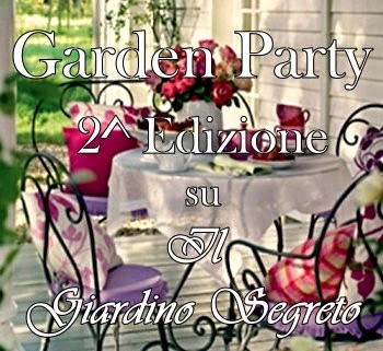 http://ilgiardinosegretodidebby.blogspot.it/2014/05/garden-party-2-edizione.html?showComment=1401971855747#c5297791801500752819