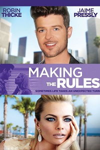 Watch Making the Rules Online Free in HD