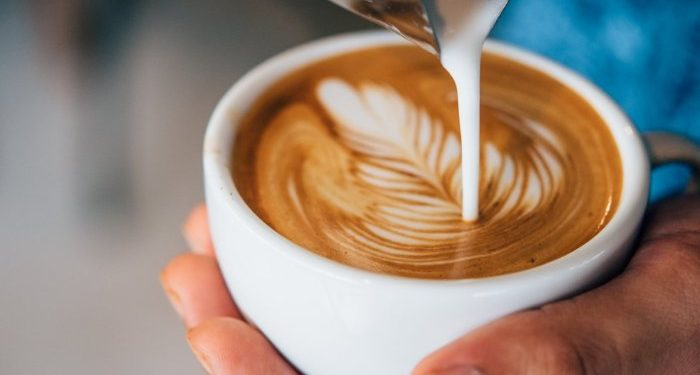 People Who Drink Coffee Live Longer, According To A New Study