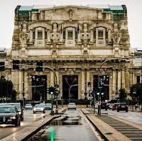 Milano-stazione-Centrale-Via-Pisani