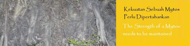 https://ketutrudi.blogspot.com/2019/01/kekuatan-sebuah-mytos-perlu.html
