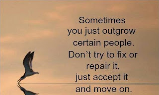 Quotes About Moving On 0010-12 1