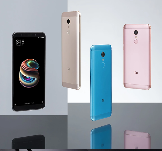 The best trick to buy Redmi's phone will work 100 percent