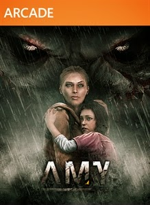 Amy Xbox360 free download full version