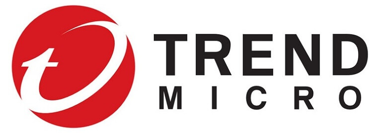 Trend Micro: EU Rules on GDPR to Benefit Companies and Consumers