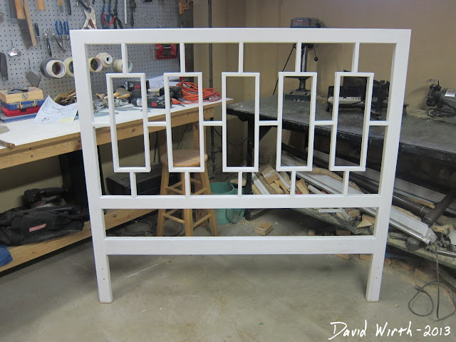 headboard plans, dimensions, bed, queen bed,