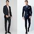 Οι 4 πιο stylish τρόποι να φορέσεις το κοστούμι σου αυτές τις γιορτές