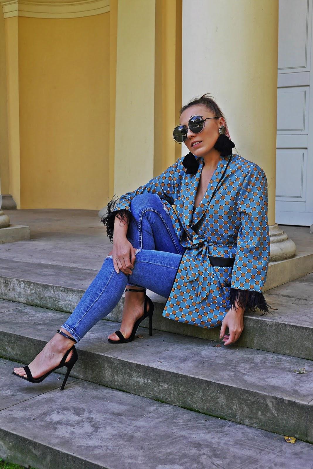 1_kimono_shein_markowska_the_voice_rurki_jeansowe_szpilki_czarne_karyn_blog_modowy_170918