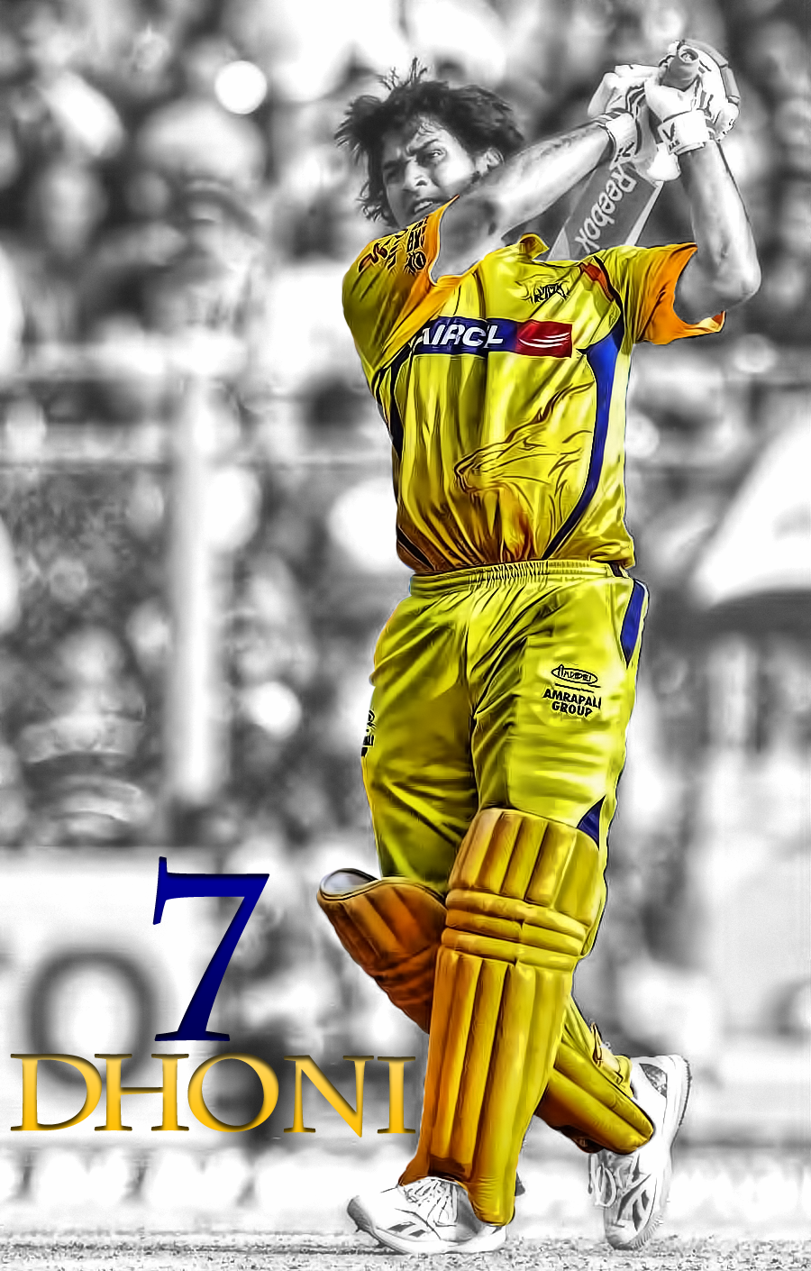 dhoni images in csk download - photo #19
