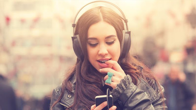 Best Apps for Music Lovers
